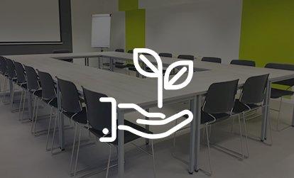 eko-biuro Kraków