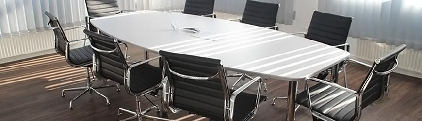 Kraków biura do wynajęcia