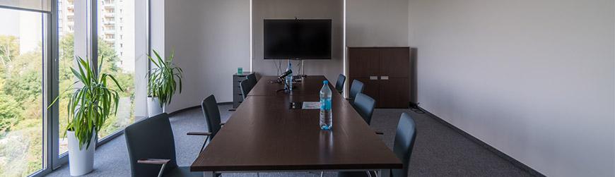 najlepsze biura w Polsce