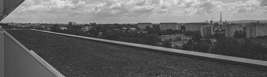 powierzchnie biurowe w Krakowie