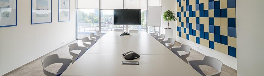 nowoczesne powierzchnie biurowe do wynajęcia - astris.pl