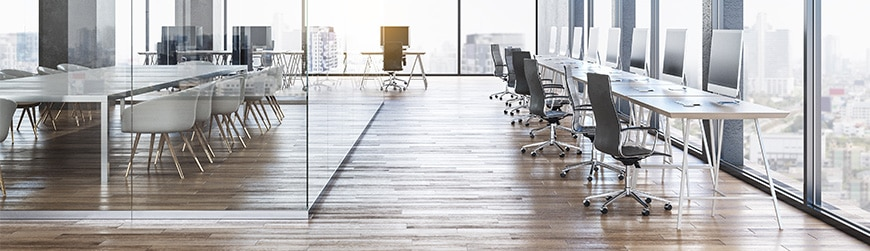 biura klasy A - http://astris.pl/